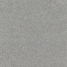 Image Rustic Carpet Sample Turbo Ii Color Skyline Steel Texture In In The Home Depot Carpet Sample Turbo Ii Color Skyline Steel Texture In In