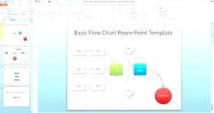Microsoft Flowchart Template Barrest Info