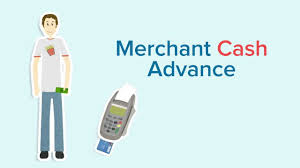 Image result for merchant cash advance leads