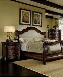 Best Macy s Furniture Clearance Center