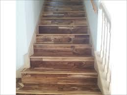 acacia solid hardwood flooring reviews fresh natural acacia solid hardwood flooring of 24 inspirational acacia solid