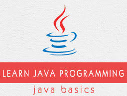 tutorial java tutorial