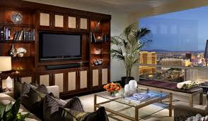 Multi Bedroom Suites Las Vegas Trump Las Vegas Signature Suites Mesmerizing Las Vegas Hotels Suites 2 Bedroom Decoration