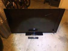 hitachi 50hyt62u. hitachi 50hyt62u 50 inch 1080p full hd freeview wifi smart tv screen damaged. 50hyt62u m