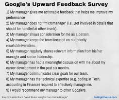 Review Employee How To Improve The Employee Performance Review