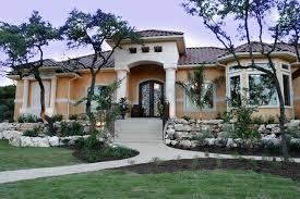 diamante custom homes warranty