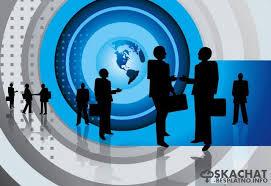 Реферат Социальная ответственность и этика управления Социальная ответственность показывает то на сколько бизнес деятели стабильны практичны и целеустремленный в работе При обладании данных качеств