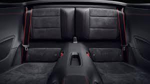 2015 porsche 911 interior. 57663e87a9f6d2b75f00642c0e70ca38 2015 porsche 911 interior