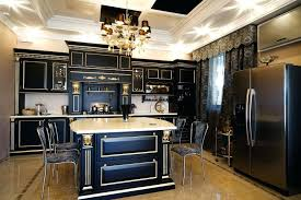 Above Kitchen Cabinet Decorations Interesting Inspiration Ideas