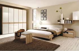 feng shui office color. Paint Colors For Bedrooms As Recommended Fengshui Bedroom Ideas Throughout Ideasfeng Shui Office Feng Wall Living Color Y