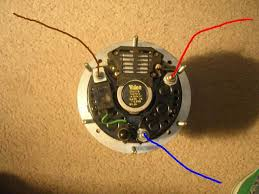alternator wiring pelican parts technical bbs of course the black wire is not used and should be secured also disconnect the external regulator from the harness hope this helps