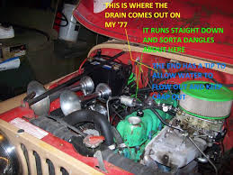 ignition trouble all the guts in my steering column are thumb