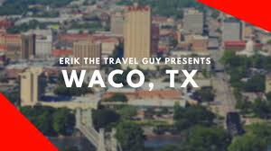 Image result for Waco, Texas