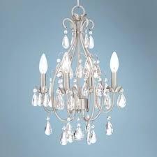 crystal swag chandelier wide crystal swag chandelier swag crystal chandelier plug in