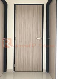 laminate doors for hdb bedroom