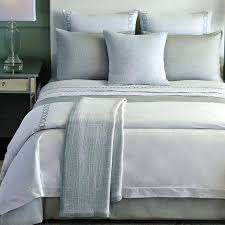 percale cotton duvet covers duvet cover collection by white cotton percale sheeting has been detailed with