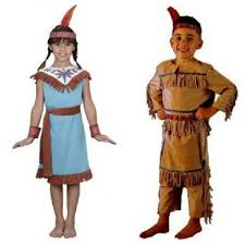 diy fails handmade toddler costumes