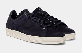 Top Designer Brands For Men S Shoes 20 Luxury Sneakers For Men To Master Casual Smart 2020 Updated