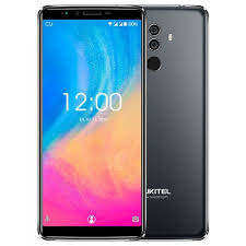 Shipping Phablet 159 gearbest Oukitel 4g com Free 99 K8 6qYwFvgx