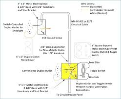 single pole wiring diagram kanvamath org Single Pole Double Throw Switch Diagram fancy how to wire single pole light switch s schematic