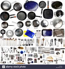 kitchen utensils images. Compilation Of Various Kitchen Utensils, Tools Stock Photo . Utensils Images F