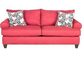 media title red sofa sectional red sectional sofa bed red leather sectional sofa description empty id upload by 0 type image jpg comments open url