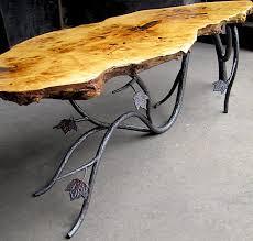 metal furniture wrought iron furniture