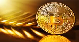Bitcoin Trading Bot Algorithm