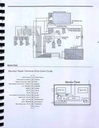 avion 120 vac wiring diagram 196x avions photos and ps avion trailer restoration