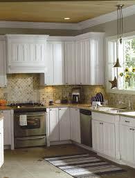 White French Country Kitchen Home Decor White French Country Kitchen Ideas Scuut