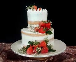 Singapores Top Cake Shop Birthday Cake Wedding Cake Order Cakes