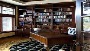 home office library ideas. Home Office Library Furniture Design Profs Seek Inspiration Outdoor Ideas The Inspires House Idea O