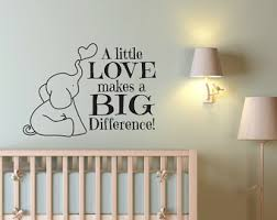 new nursery wall decals nursery wall decal wall decal wall decals scripture quote bible wall decal on wall decal quotes for nursery with sofa ideas wall decal quotes for nursery best home design