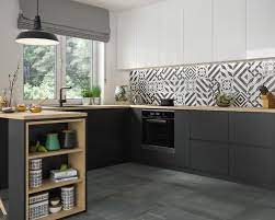 kitchen wall tile at rs 28 square feet