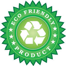 Eco Design Standards In Most Countries Such Terms As Green Eco Friendly Natural