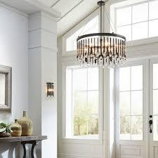 77 most classy orb pendant light foyer chandeliers lantern large rectangular chandelier crystal modern for pendants kitchen hanging ceiling lights lighting