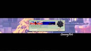 Mw2 Callsign Background Speed Arts Soon Youtube