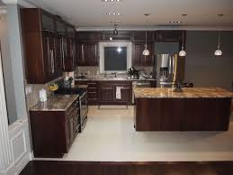 Kitchen Cabinets With S China Guanjia Kitchens Walnut Solid Wood Kitchen Cabinets With