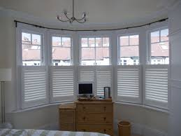 bay window curtain rod. Creative Design Curved Curtain Rods For Bay Windows Inspiration Window Rod