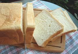Japans Secret Love Of A Breakfast Loaf The Japan Times