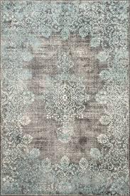 teal and grey area rug. $425 79 Fran Hand Tufted Area Rug | Teal \u0026 Grey Rugs USA Shop And N
