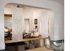 ... Large-size of Contemporary Freestanding Room Dividers Ikea Sliding Room  Divider Room Separator Ideas Studio ...