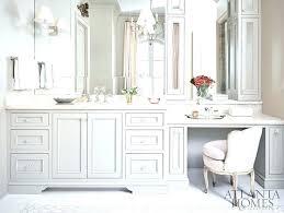 master bathroom vanity ideas viewfinderscluborg