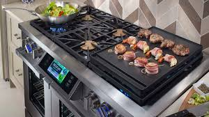 Where Can I Buy Appliances Kitchen Cheap Kitchen Appliance Sets Baltimore Appliances