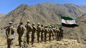 رئيس الأركان الأمريكي يحذر من مغبة اندلاع حرب أهلية في أفغانستان وسط تقدم  طالبان في وادي بانشير