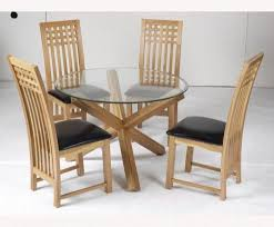 fabulous 2 seater dining table set small round dining table unique kitchen tables and chairs wood