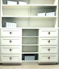 closet shelves and drawers closet rage drawers this picture here target cabinets closet organizer drawers closet shelves