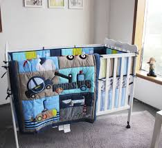 Crib Bedding Patterns Amazing Decorating Ideas