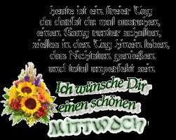 Whatsapp Mittwoch Lustig Bilder Und Sprüche Für Whatsapp Und