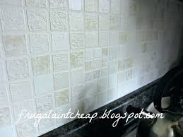 tile wallpaper backsplash textured wallpaper medium size of kitchen contact  paper temporary wallpaper faux tile wallpaper